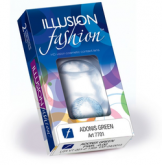 ILLUsion Fashion Линия Luxe, Adonis